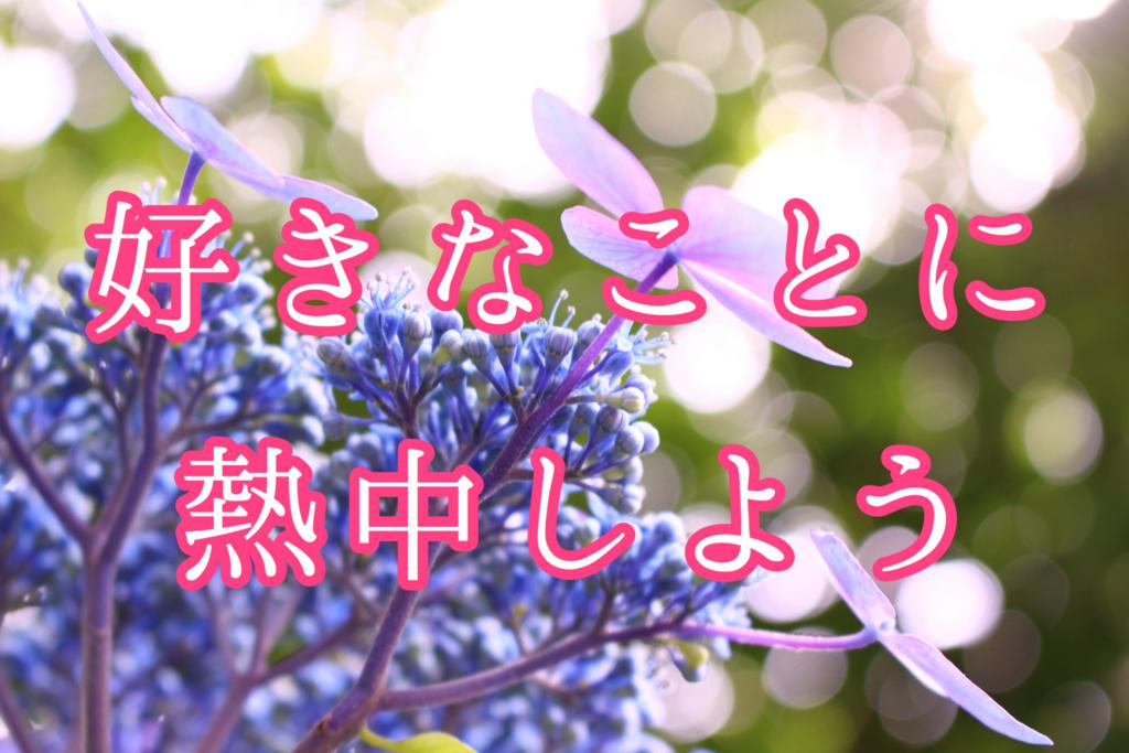 f:id:yukigao:20161025190840j:plain