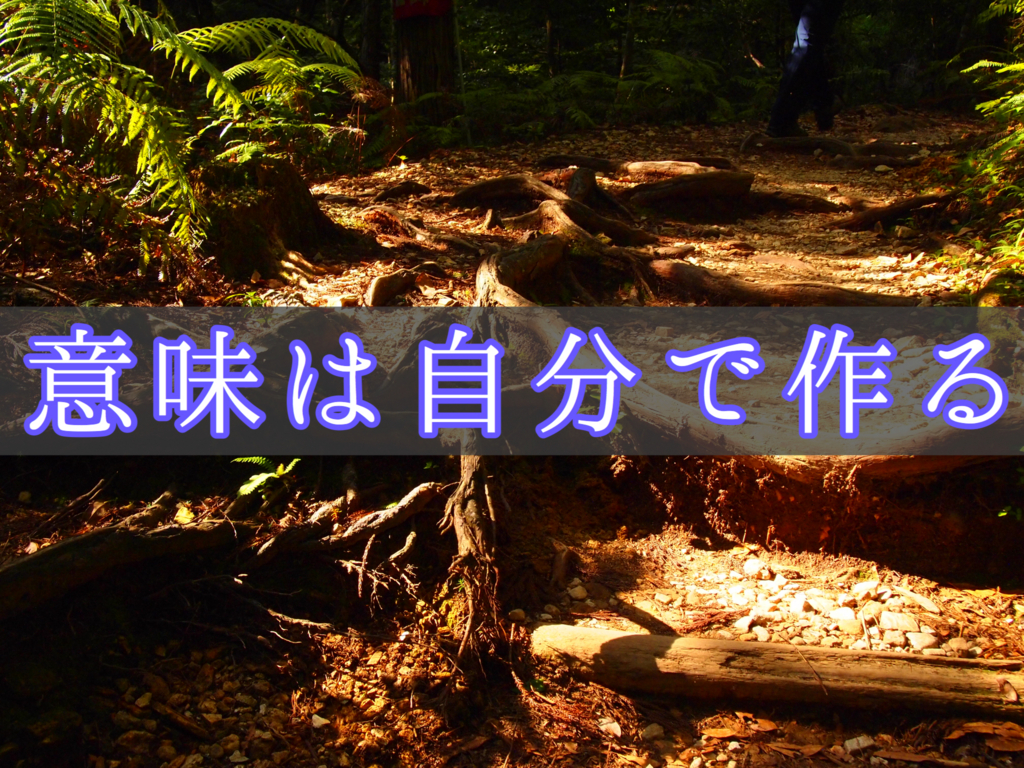 f:id:yukigao:20161102214554j:plain