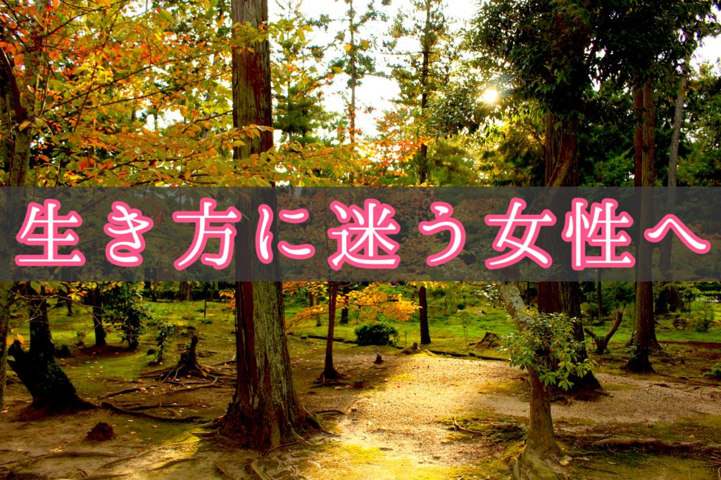 f:id:yukigao:20161105114259j:plain