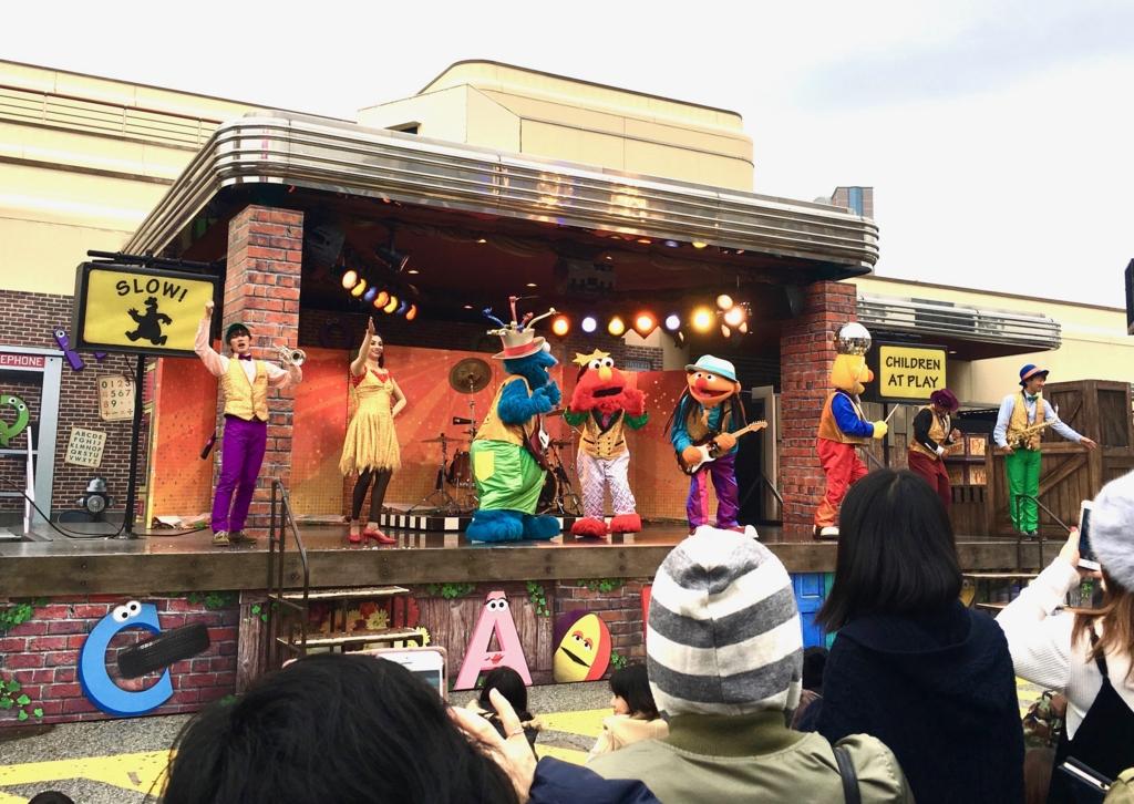 f:id:yukigao:20161115214211j:plain