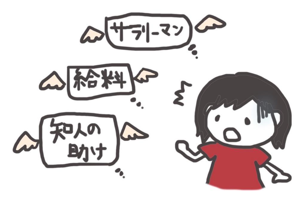 f:id:yukigao:20161228232123j:plain