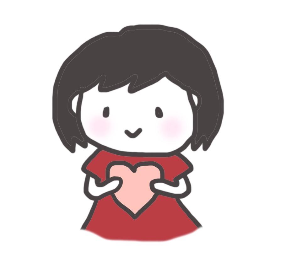 f:id:yukigao:20161228234012j:plain