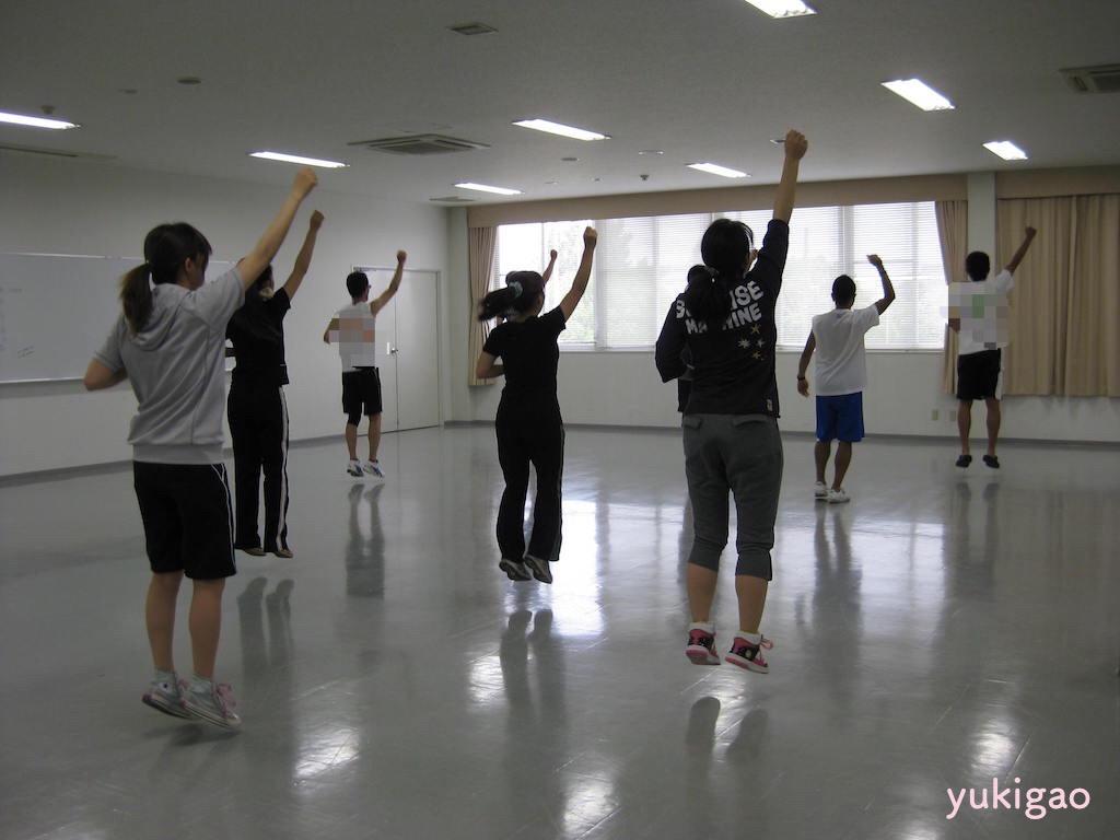 f:id:yukigao:20170103193210j:plain