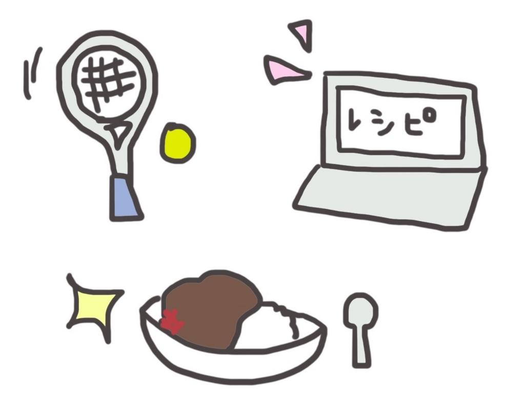 f:id:yukigao:20170108145344j:plain