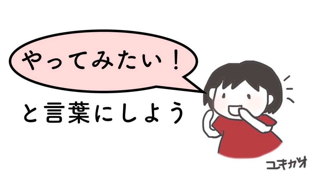 f:id:yukigao:20170112210138j:plain