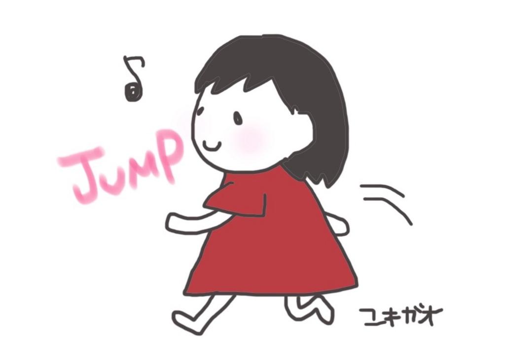 f:id:yukigao:20170112211130j:plain