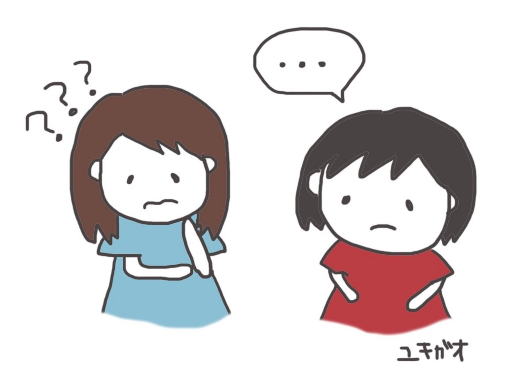 f:id:yukigao:20170112211145j:plain