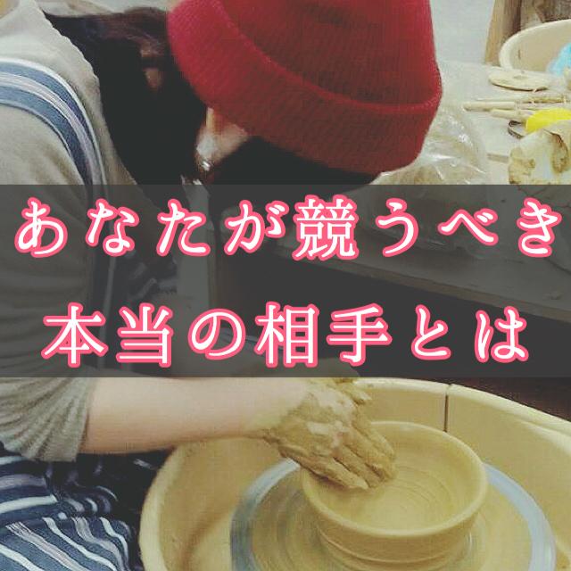 f:id:yukigao:20170115223435j:plain