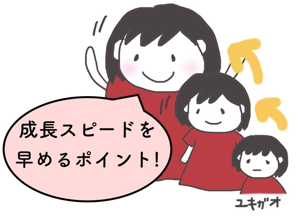 f:id:yukigao:20170119122111j:plain