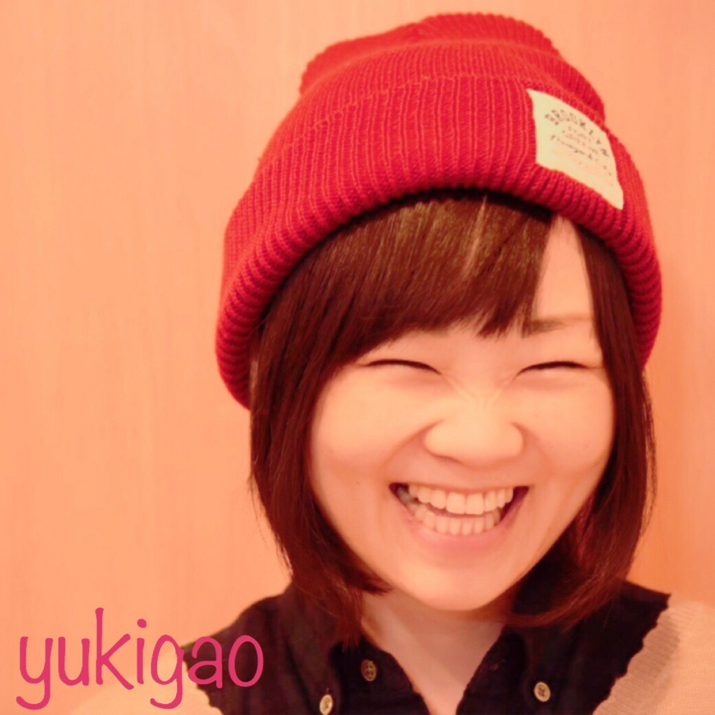 f:id:yukigao:20170210220405j:plain
