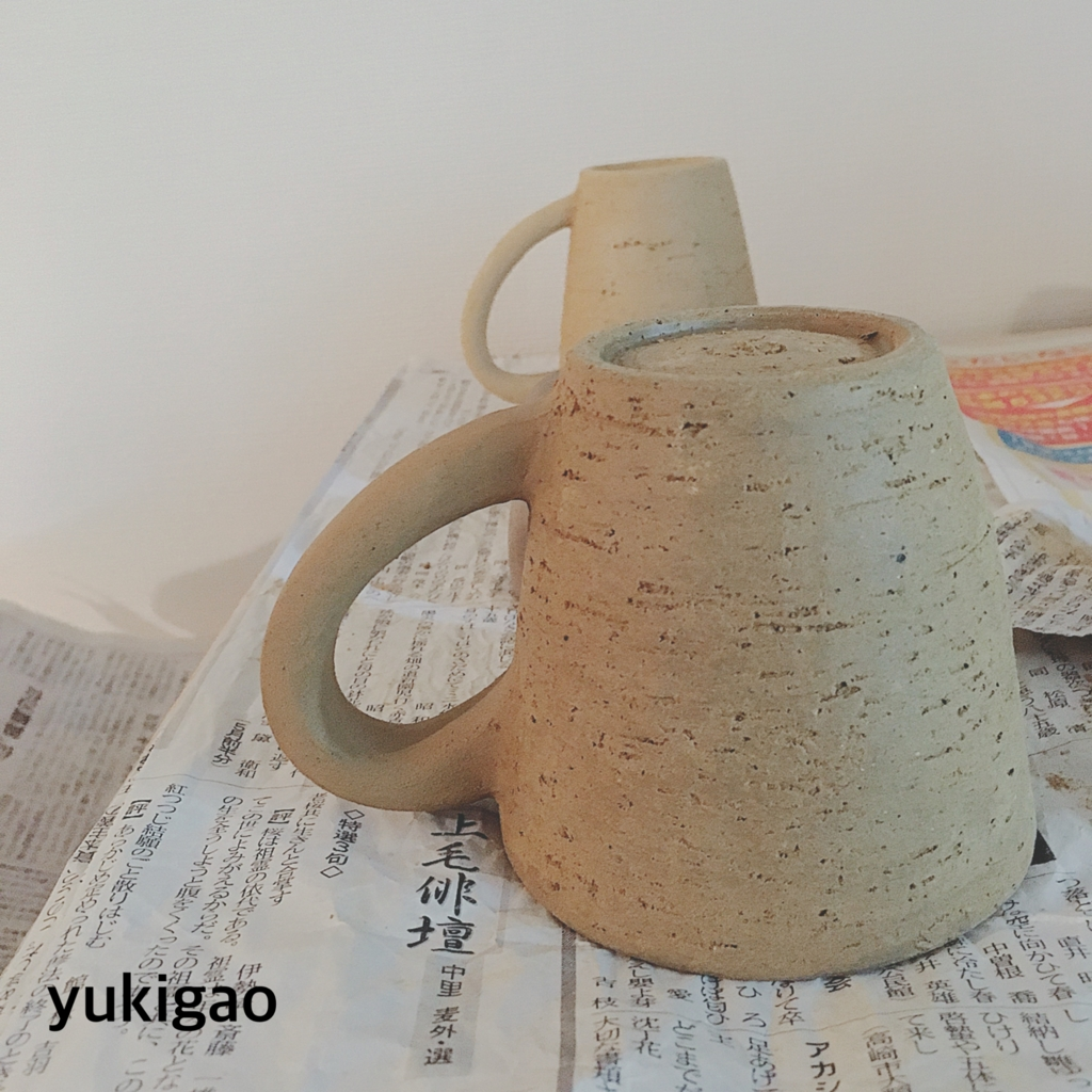 f:id:yukigao:20170211074341j:plain
