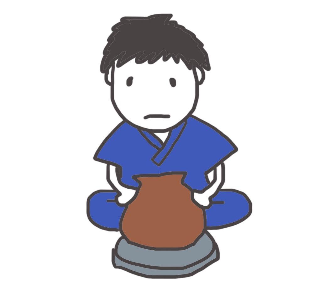 f:id:yukigao:20170224111017j:plain