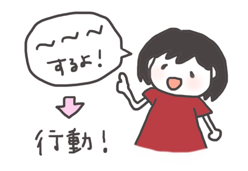 f:id:yukigao:20170225181517j:plain