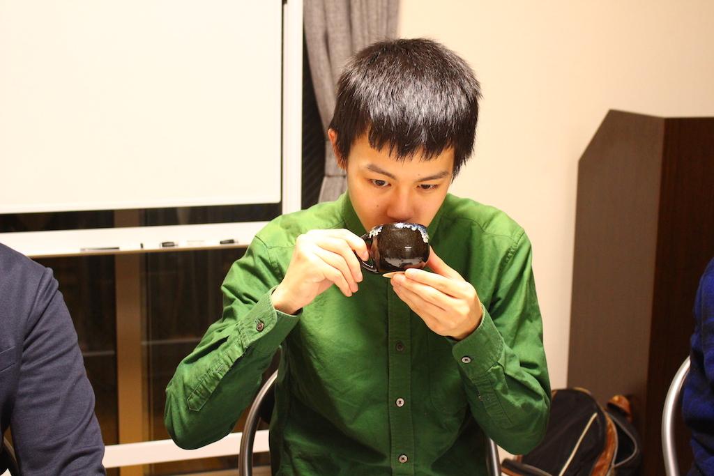 f:id:yukigao:20170314200943j:plain