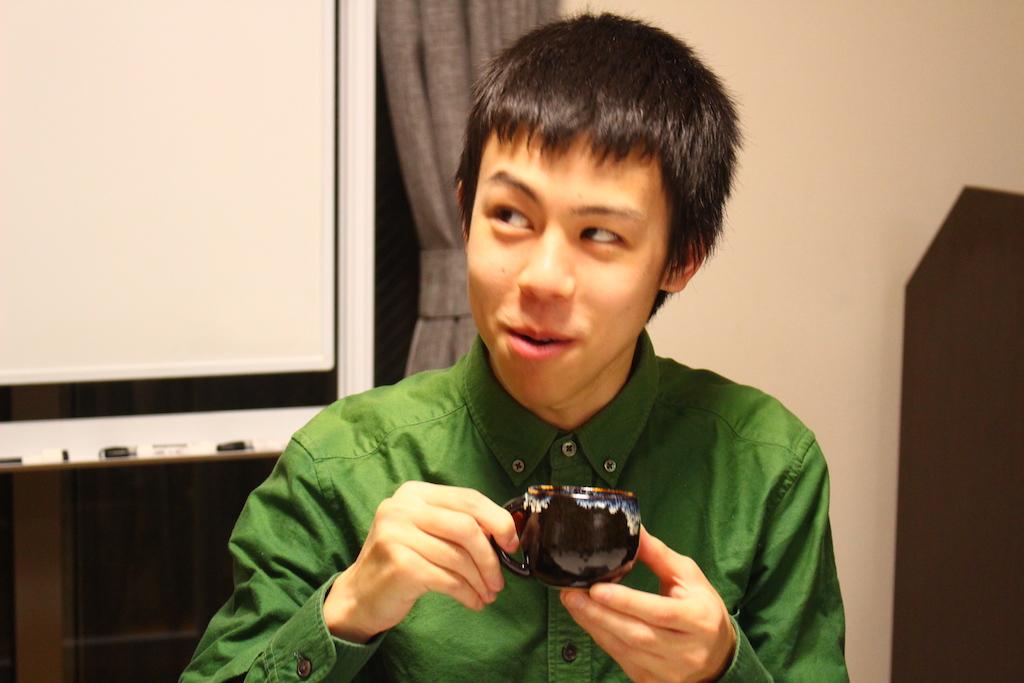 f:id:yukigao:20170314200957j:plain