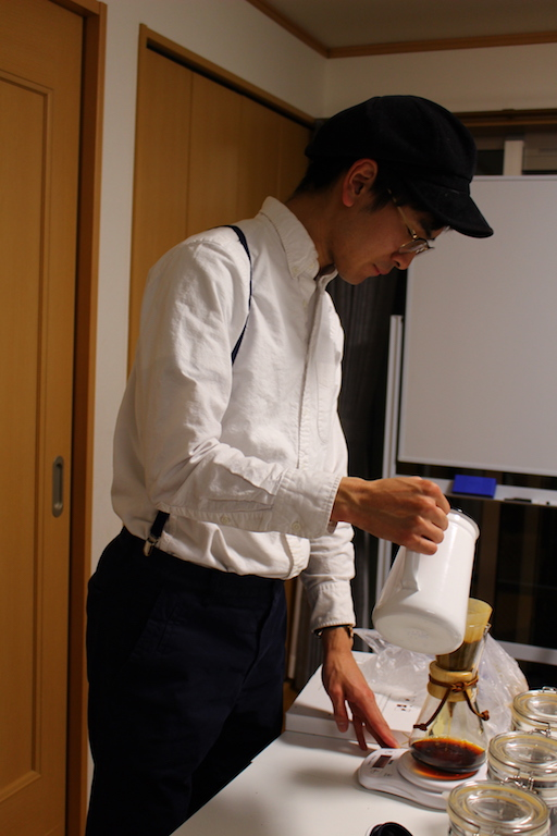 f:id:yukigao:20170314210851j:plain