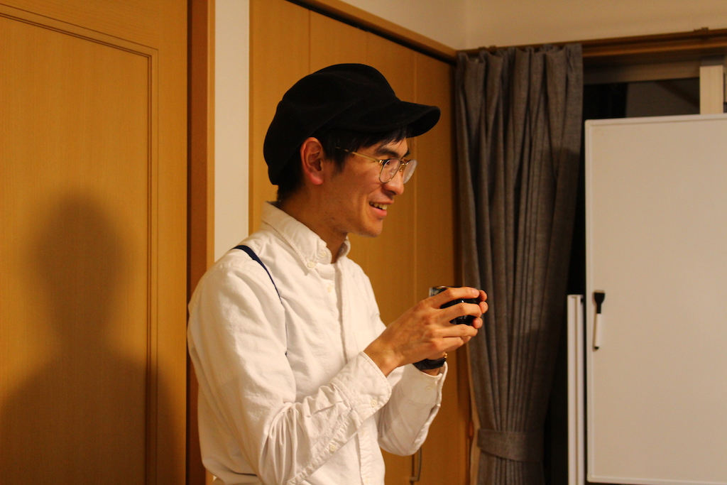 f:id:yukigao:20170314211124j:plain