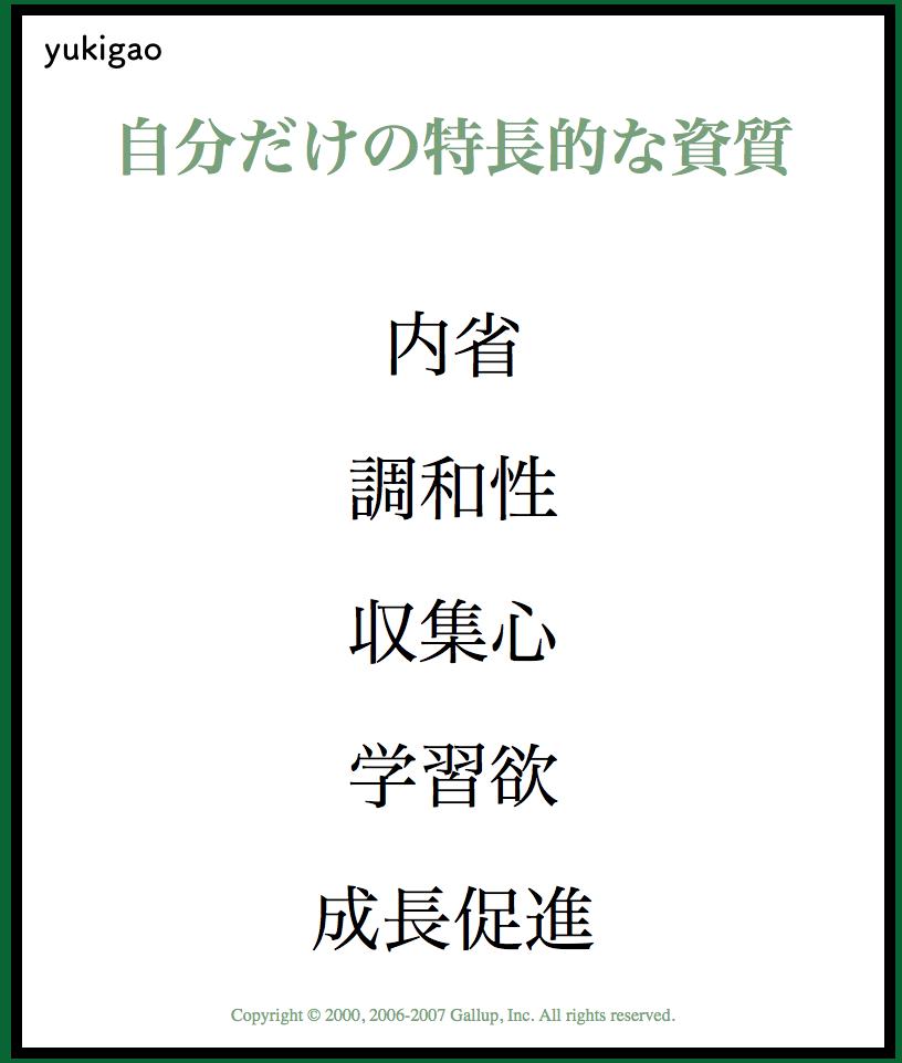 f:id:yukigao:20170319181417p:plain