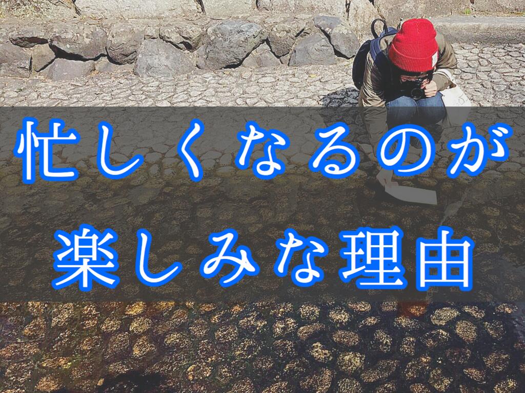 f:id:yukigao:20170328231116j:plain