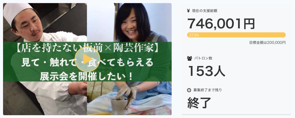 f:id:yukigao:20170402220111p:plain