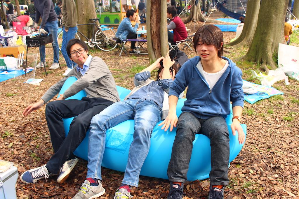 f:id:yukigao:20170410213119j:plain