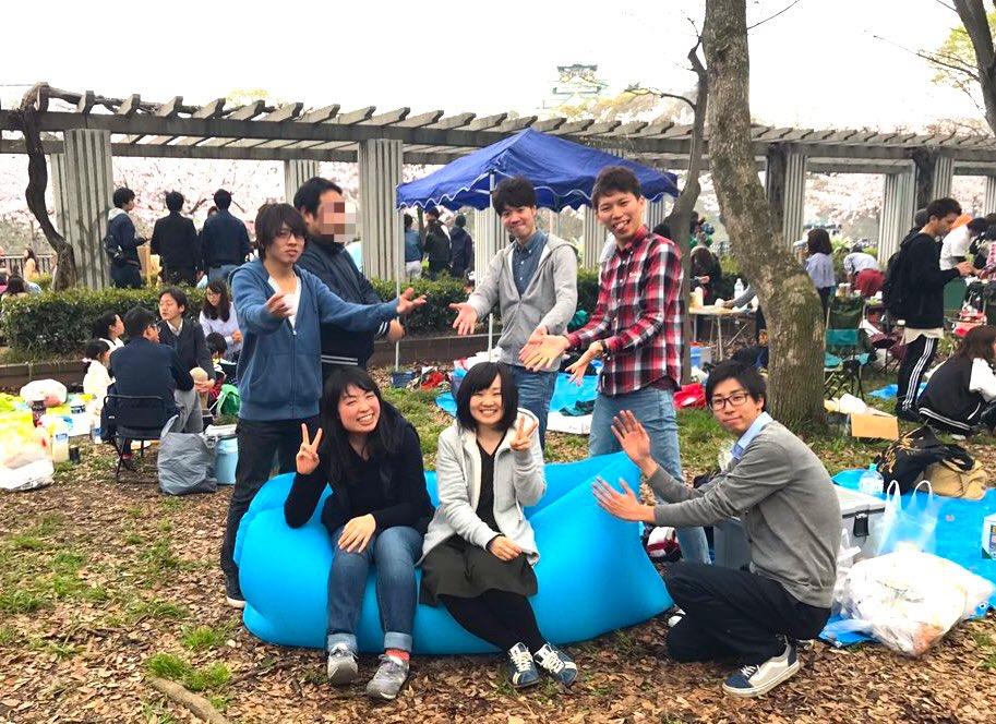 f:id:yukigao:20170410220708j:plain