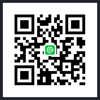 f:id:yukigao:20170419202432j:plain