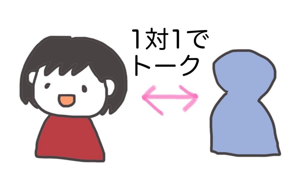 f:id:yukigao:20170419203912j:plain