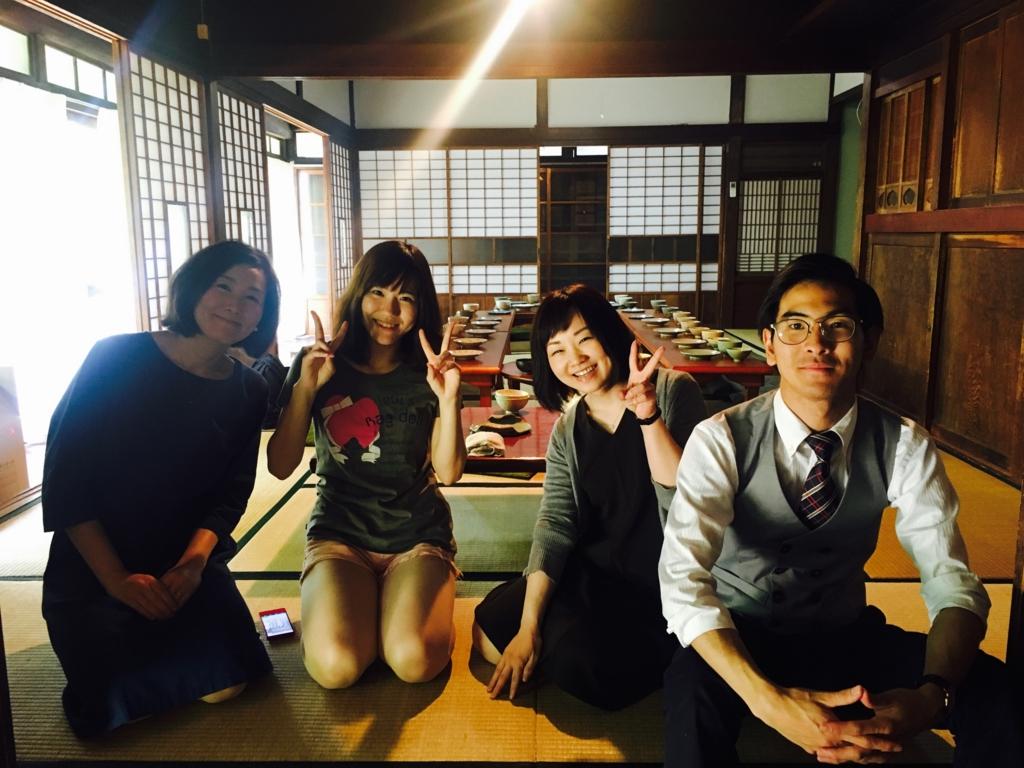 f:id:yukigao:20170522091331j:plain