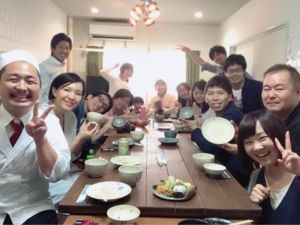 f:id:yukigao:20170604185926j:plain