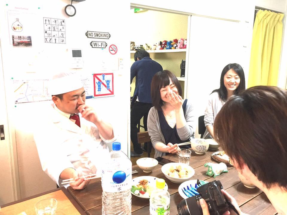 f:id:yukigao:20170604200949j:plain