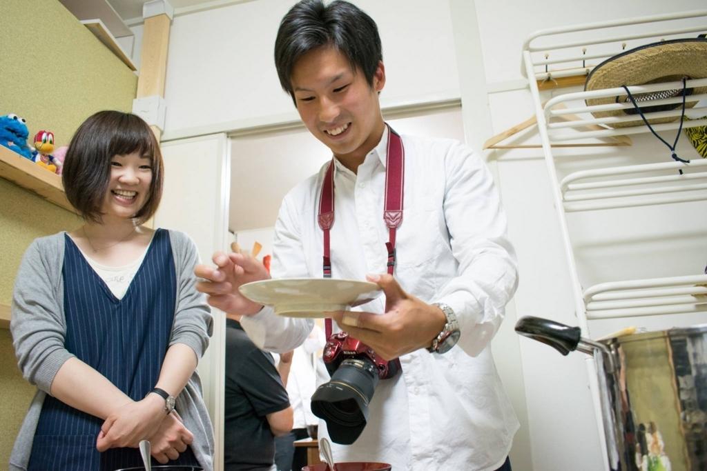 f:id:yukigao:20170604202331j:plain