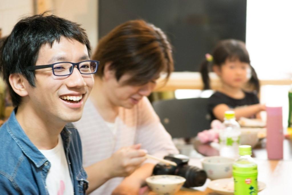 f:id:yukigao:20170604202353j:plain