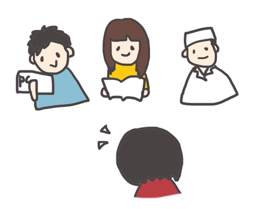 f:id:yukigao:20170609162252j:plain