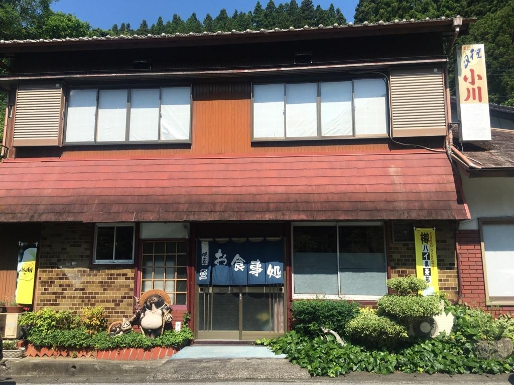 f:id:yukigao:20170612111530j:plain