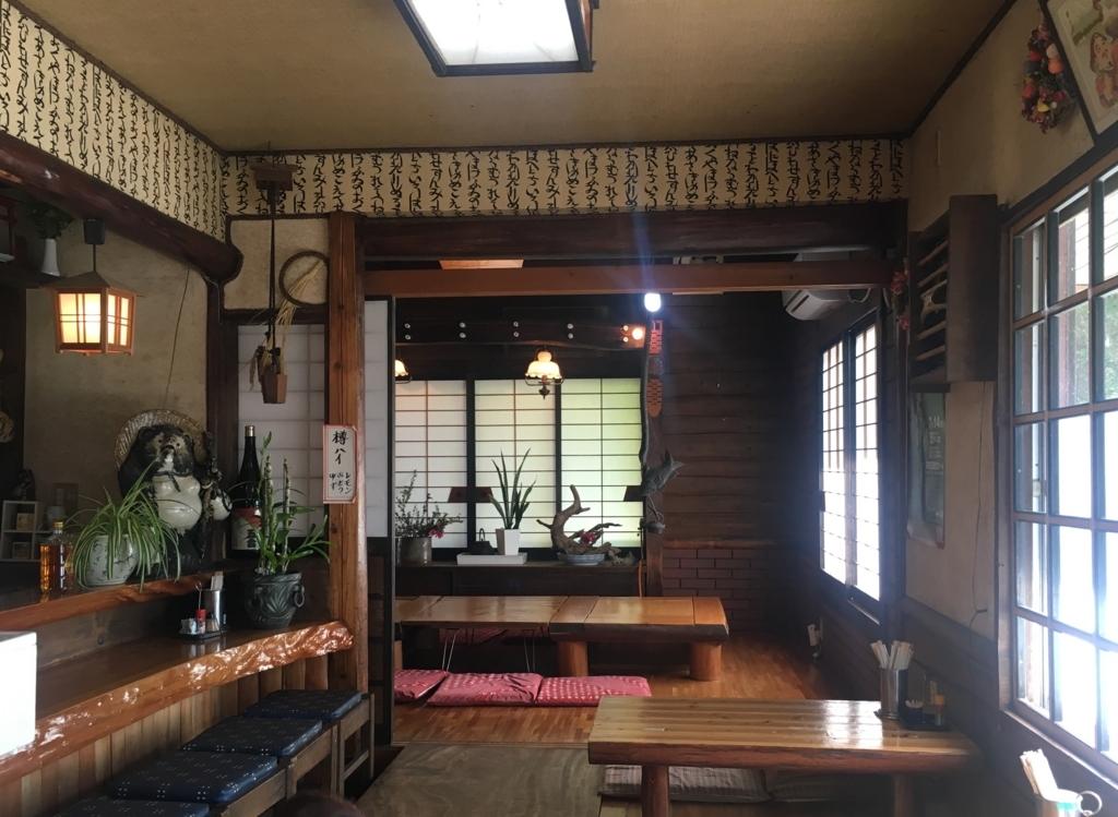 f:id:yukigao:20170612111931j:plain