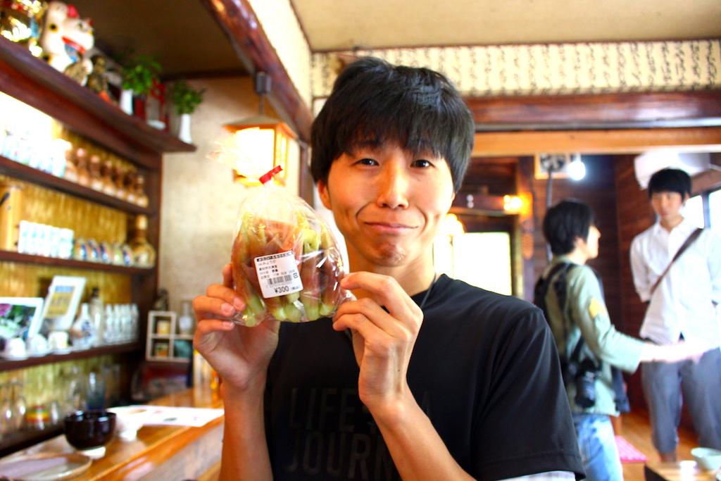 f:id:yukigao:20170612115145j:plain