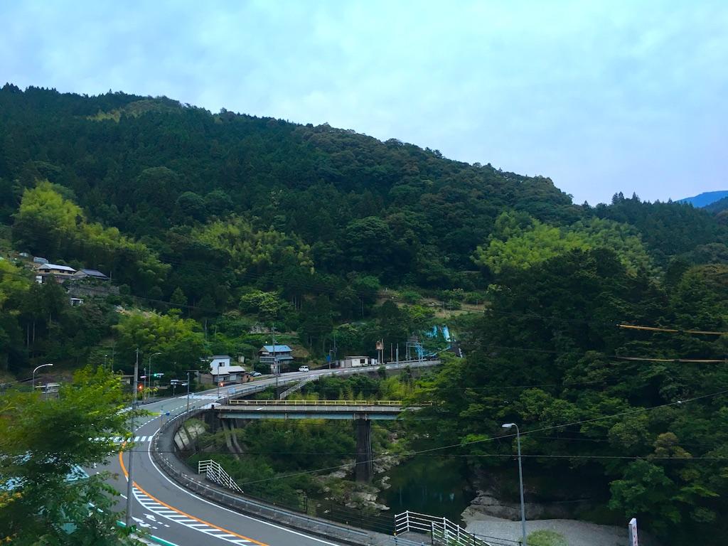 f:id:yukigao:20170612122449j:plain