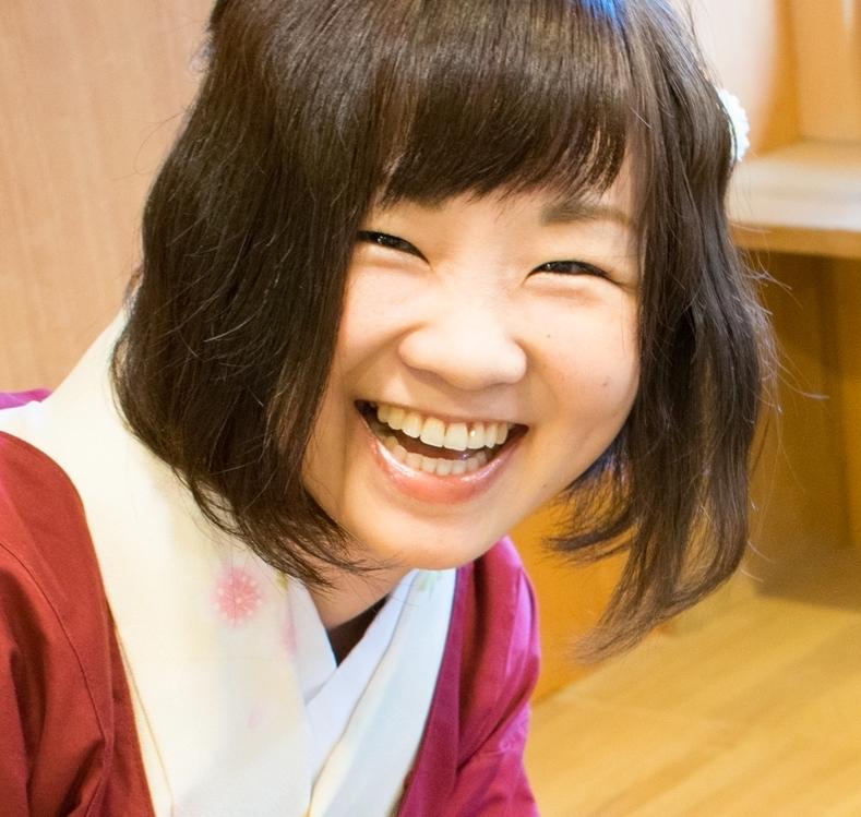f:id:yukigao:20170718204237j:plain
