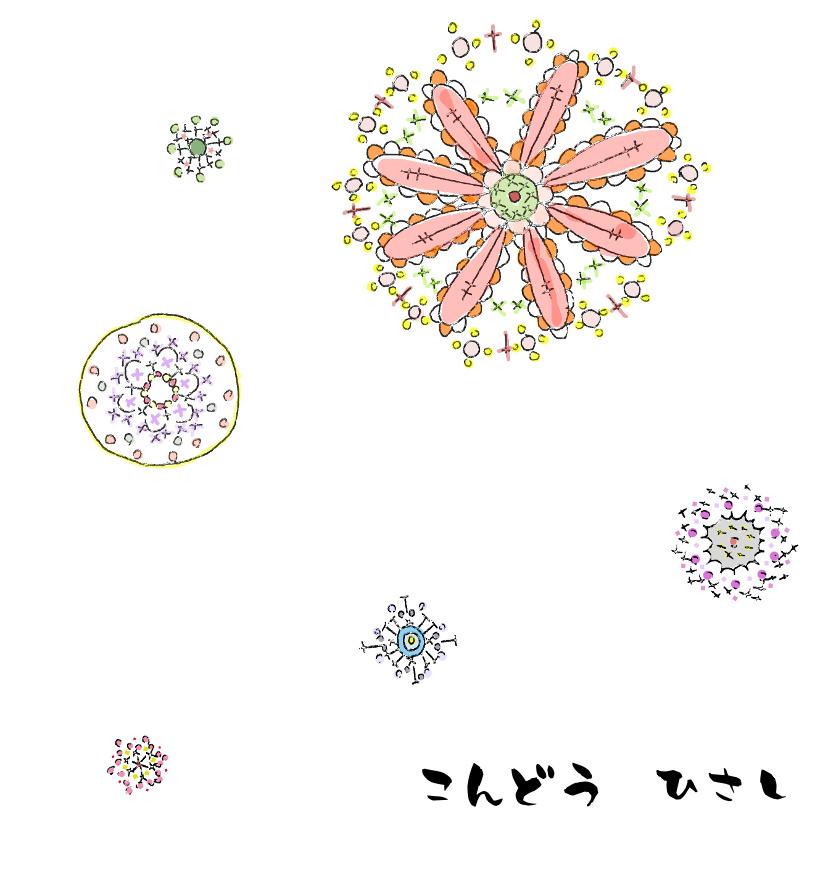 f:id:yukigao:20170730123828j:plain