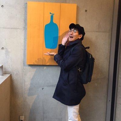 f:id:yukigao:20170730132701j:plain