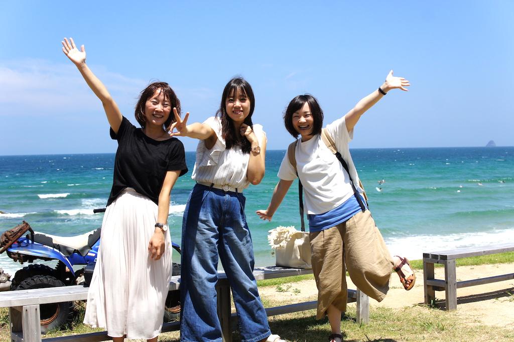 f:id:yukigao:20170804191206j:plain