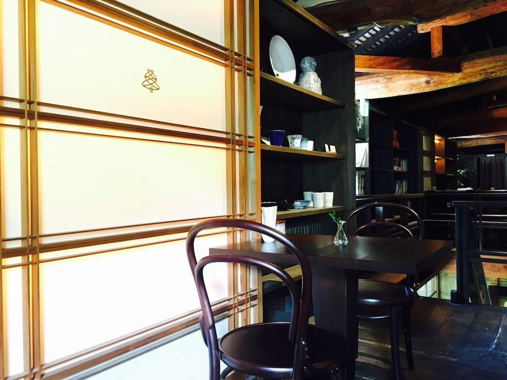 f:id:yukigao:20170804193953j:plain