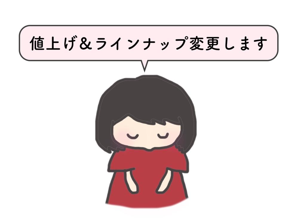 f:id:yukigao:20170818201014p:plain