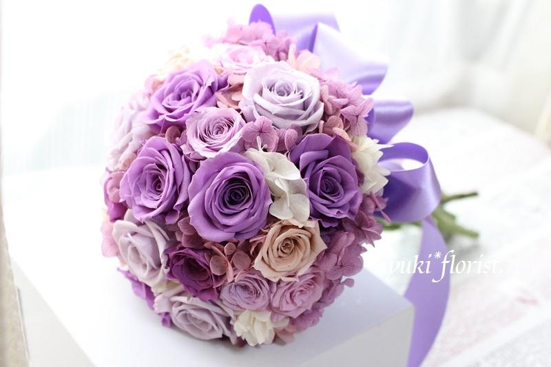 f:id:yukigift:20170526013305j:plain