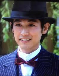 f:id:yukiguniol:20180803210737p:plain