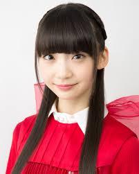 f:id:yukiguniol:20180806210351p:plain