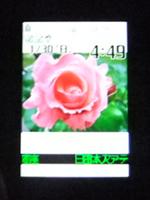 f:id:yukiha8:20170409110310j:plain