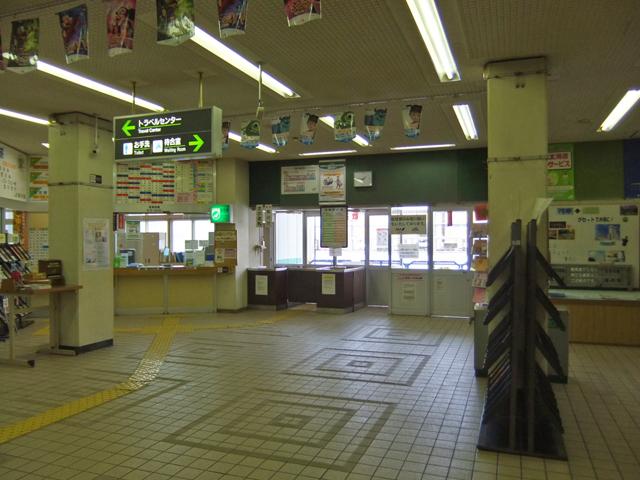 f:id:yukiha8:20171103175044j:plain