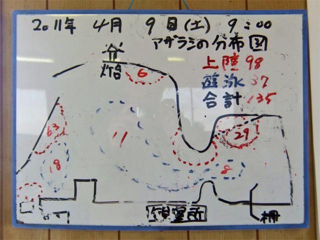 f:id:yukiha8:20171110183040j:plain